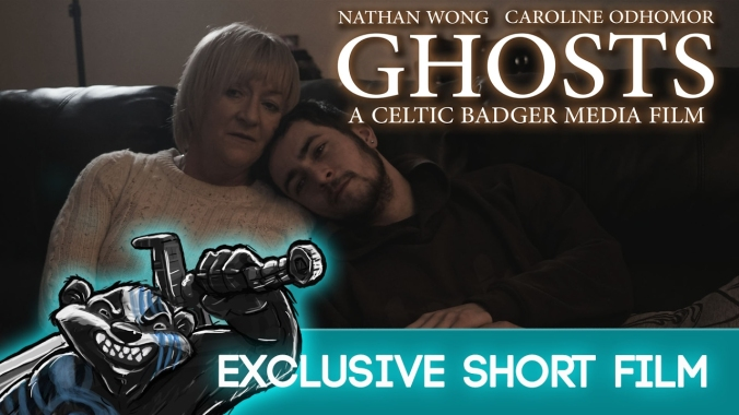 Ghosts poster.jpg