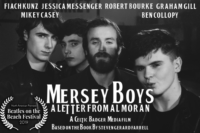 Mersey Boys NA Premiere Poster.png
