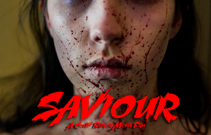 saviour-still-smaller.png
